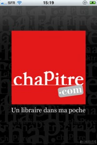 image issue du site : http://www.economienouvelle.fr/