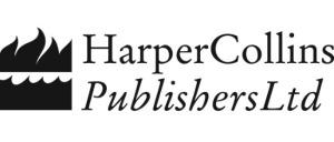 HarperCollins-Logo
