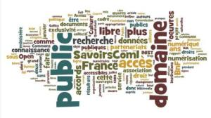 image issue du site : http://scinfolex.wordpress.com/