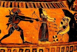 mythes-et-legendes-autour-des-fossiles_4056534-L