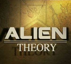 Alien-Theory-RMC-Decouverte