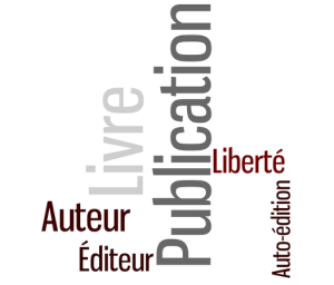 image issue du site : http://fr.vox.ulule.com/
