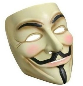 masque-anonymous